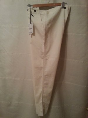 Hose von Zara Premium Denin Collection Gr.42