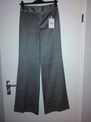 Hose Zara 36 Seide und Wolle