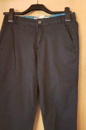 Hose Zara Größe 36/S top Zustand