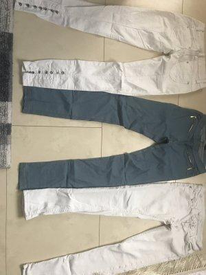 Hosen  (3 Stück )