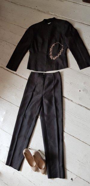 Hosen - Anzug