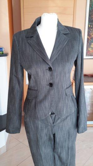 Hosen Anzug ( Blazer +Hose)