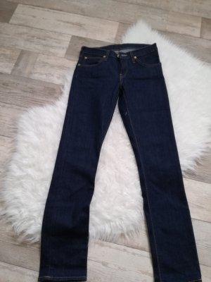Hosen Jeans