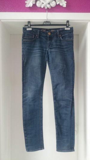 Hosen-Sale!!! Wenn weg, dann weg!!!! Greift zu!!! Jeans zu Super-Preisen!