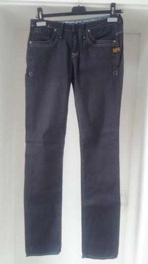 Hosen-Sale!!!  Wenn weg, dann weg!!!! Tolle G-Star-Jeans zum Super-Preis!