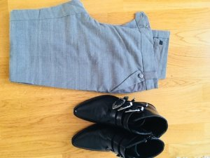 Hosen - Trousers