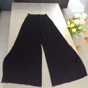 Hosen von Stella McCartney, 36