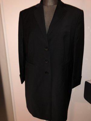 Dinomoda Traje de pantalón negro