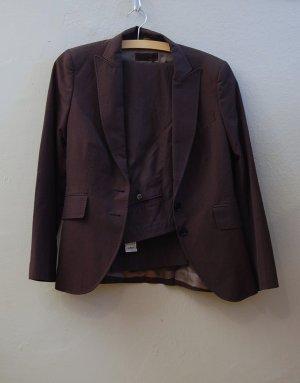 Cinque Costume business brun noir-gris brun