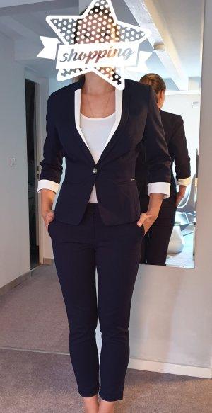 Orsay Suit Trouser dark blue