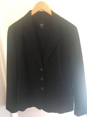 Hosenanzug Esprit Collection