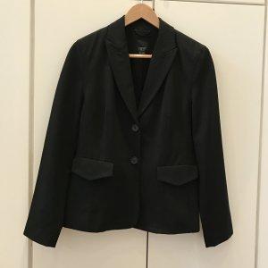 Hosenanzug Esprit Collection schwarz 36