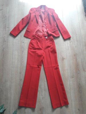 hosenanzug fashion concept gr  34=36