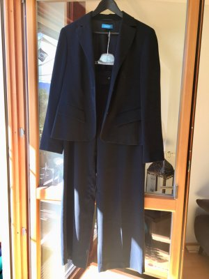 Coolwater Trouser Suit black