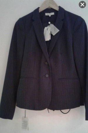 Hosenanzug Sandwich Suit Damen, Modern