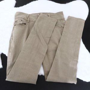 Hosenpaket Zara 4 Hosen