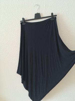 Michael Kors Jupes-culottes noir viscose