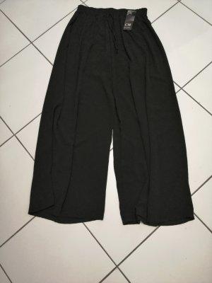 Pantalon Marlene noir