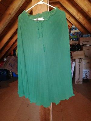 Zara Marlene Trousers green