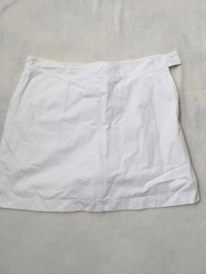 Hosenrock für Freizeit oder Sport