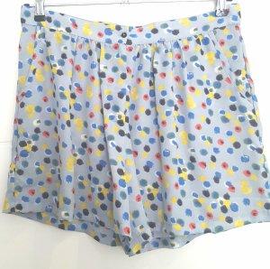 Hosenrock, Shorts, leicht, Sommer, Urlaub, Strand, Büro
