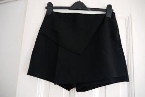 Hosenrock, Shorts, Zara