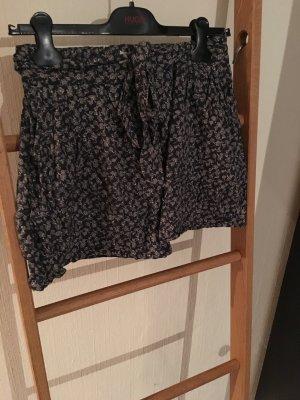 Hosenrock von Pepe Jeans - Größe S