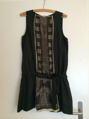 Hoss intropia Kleid tunika
