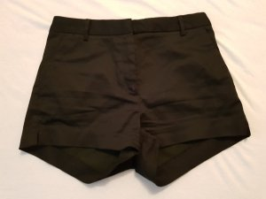 H&M Short moulant noir