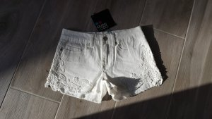 Hot Pants Even&Odd Gr. XS
