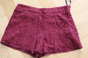 Hot Pants Gr.36