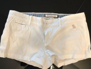 Hot Pants Gr. 38 Abercrombie & Fitch