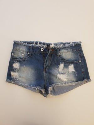 Hot Pants Gr. 38