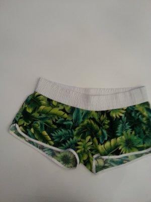Hot Pants gr.M -von Kool anna