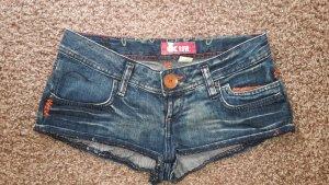 Hot Pants *H&M*