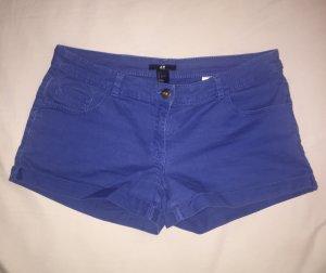 Hot Pants (H&M) , Gr.38