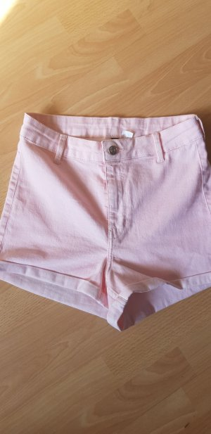 Hot Pants H&M  Gr.40