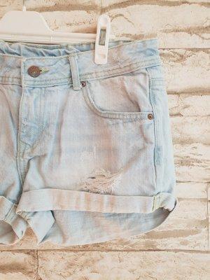 Hot Pants H&M Jeans