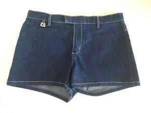 Hot Pants Jeans von Guess