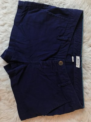 Hot Pants Roxy