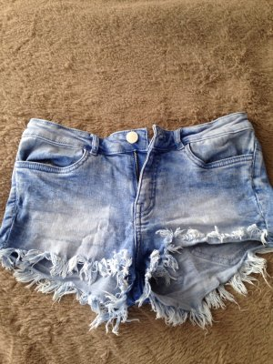 Hot Pants || shorts