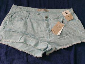 hot pants shorts gr 46