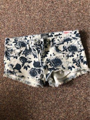Hot Pants Superdry