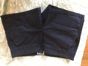 Hot Pants US Polo Gr 13/14