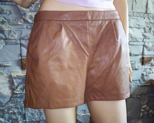 HOT PANTS VO MOHITO IN GR 40 NEU