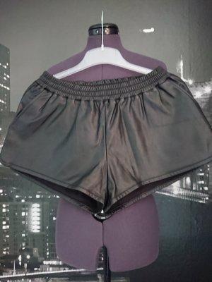 Hot Pants von Divided H&M