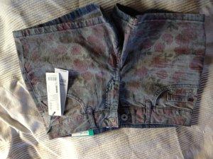 Hot pants von Esprit Größe 26