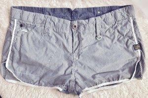 Hot pants von G-Star in Größe 30
