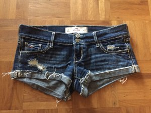 Hot Pants von Hollister