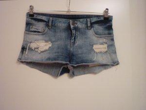 Hot Pants von The Sting, Größe M